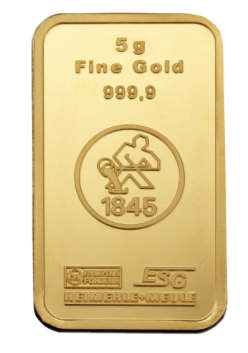 5gm-Gold-Bar